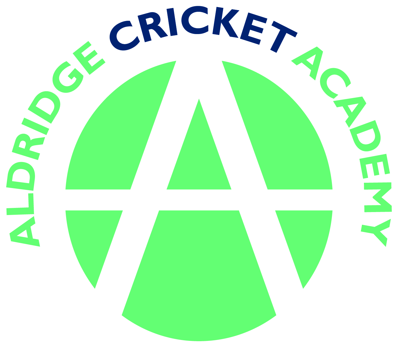 Aldridge Cricket Academy