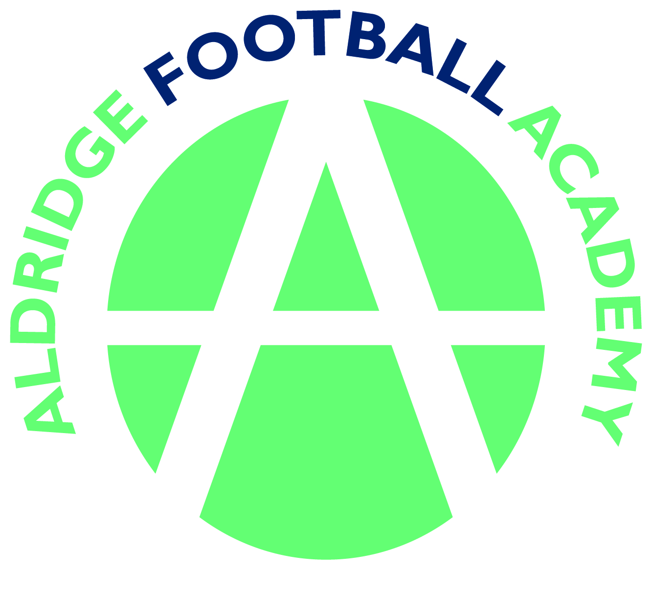 Aldridge Football Academy