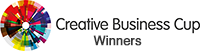 Creative Business Cup Winners