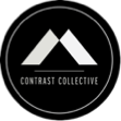 Contrast Collective