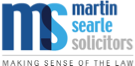 Martin Searle Solicitors