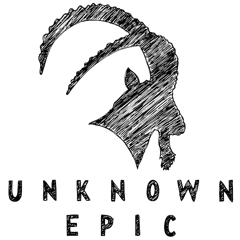 Unknown Epic