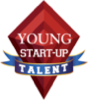 Young Start-Up Talent logo