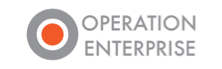 Operation Enterprise
