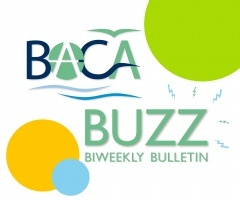 BACA Buzz Bulletin - 23 January 2020