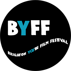 Brighton Youth Film Festival