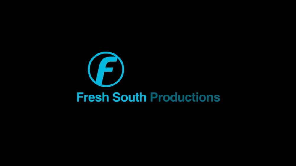Fresh South Productions logo