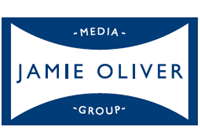 Jamie Oliver Media Group