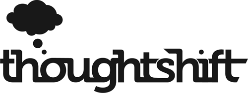 Thoughtshift