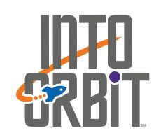 Into Orbit Challenge - FIRST LEGO League Trip