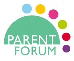 Upcoming: Parent Forum Meeting