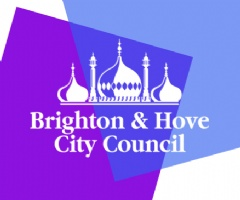 UPCOMING: Summer Support Workshops & Groups - Brighton & Hove