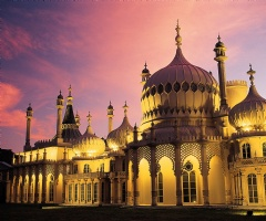 UPCOMING: Free Summer Youth Arts Workshop - Royal Pavilion & Museums